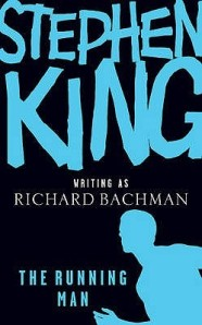 Stephen King's The Running Man