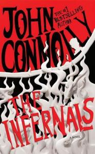 John Connolly's The Infernals