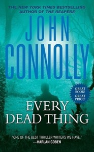 John Connolly's Every Dead Thing