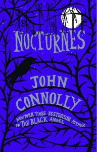 John Connolly's Nocturnes