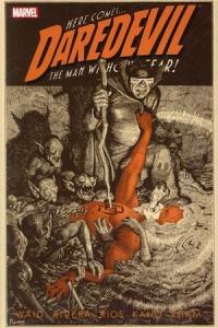 Daredevil: Volume Two