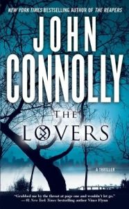 theloversconnolly