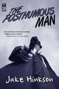 The Posthumous Man