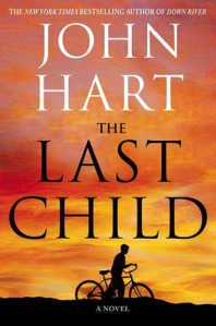 The Last Child by John Hart