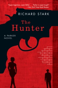 The Hunter (Parker #1) by Richard Stark