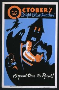 spookybook