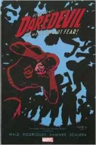 Daredevil Vol. 6