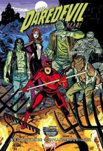 Daredevil Vol. 7