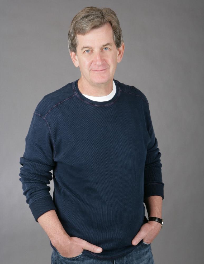 Interview - James L. Thane